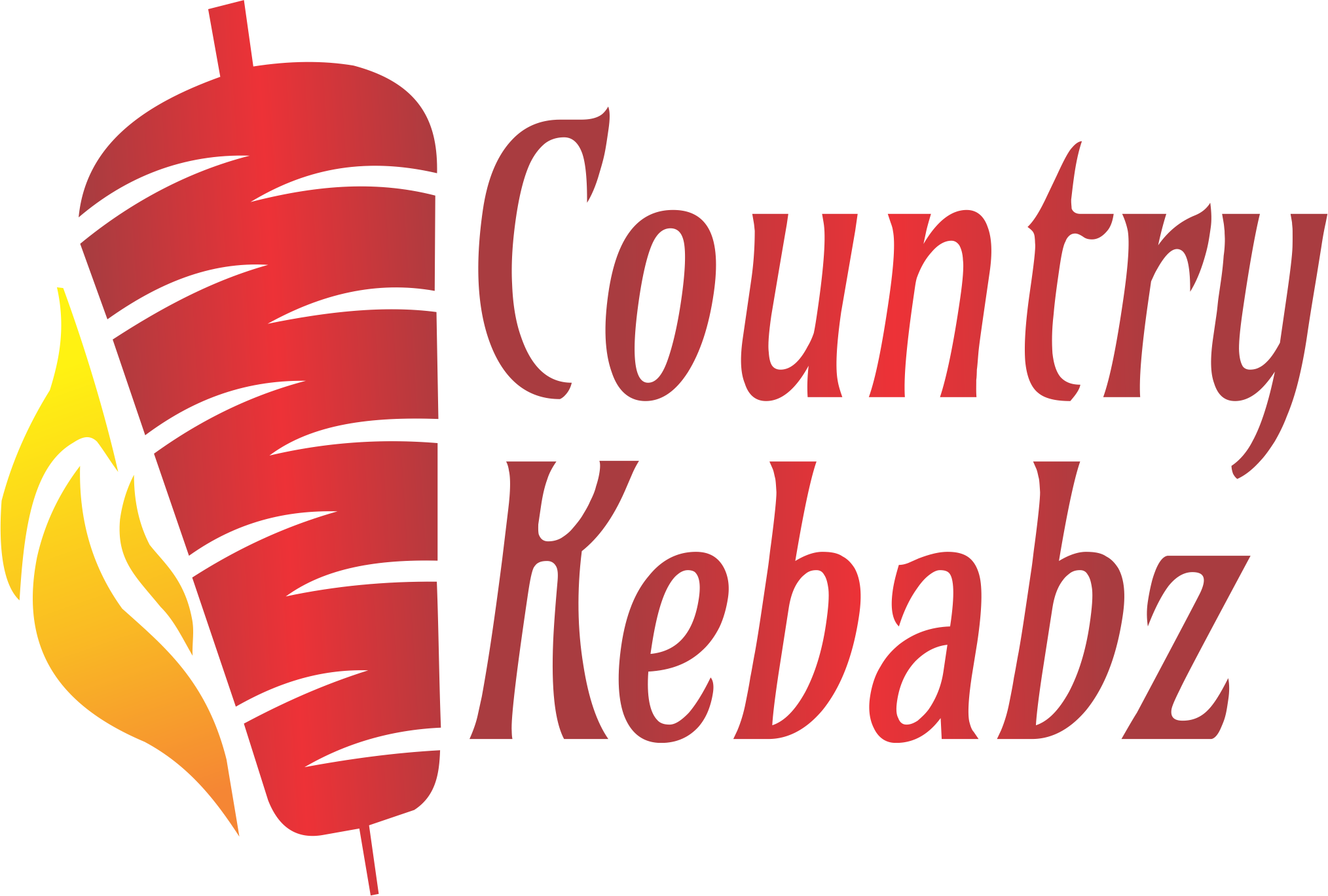 Country Kebabz
